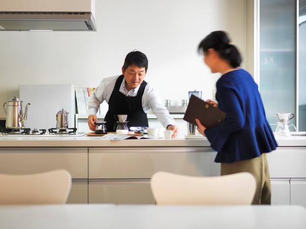 田辺、白浜、紀南地方でカフェ・飲食店開業をご検討の方へ